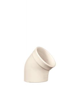 Рукав для солі Emile Henry Argile, 350 мл (020201)