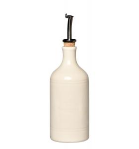 Пляшка для олії/оцту Emile Henry, 0,45л (020215)
