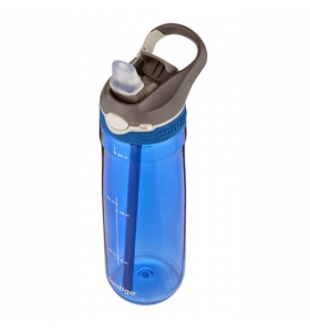 Пляшка Contigo Ashland Monaco, 720мл (1000-0455)