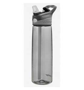 Пляшка Contigo Ashland Gray, 720мл (1000-0457)