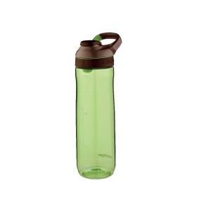 Пляшка Contigo Cortland Citron, 720мл (2095009)