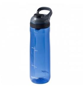 Пляшка Contigo Cortland Monaco, 720мл (2095012)