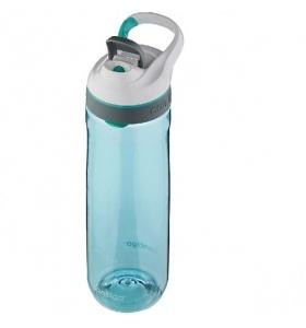 Пляшка Contigo Cortland Grayed Jade, 720мл (2095011)