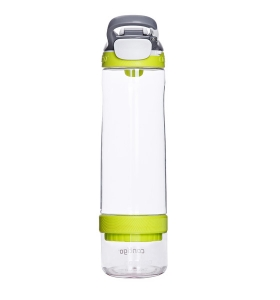 Пляшка Contigo Cortland Infuser, Lime, 770мл (2095015)
