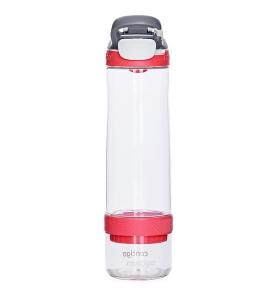 Пляшка Contigo Cortland Infuser, Watermelon, 770мл (2095014)