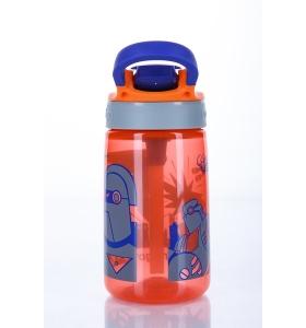 Пляшка Contigo, Gizmo Flip Superhero, 420мл (1000-0745)