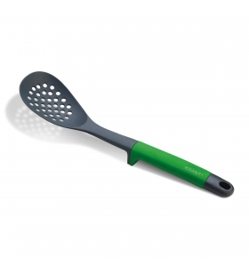 Шумівка Joseph Joseph Elevate Slotted Spoon (10113)