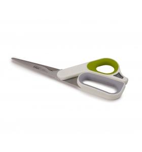 Ножиці кухонні Joseph Joseph PowerGrip (10302)