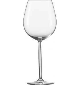 Келихи для червоного вина Schott Zwiesel Diva Burgundy, 6шт/460мл (104095)