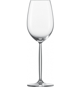 Келихи для білого вина Schott Zwiesel Diva, 6шт/302мл (104097)