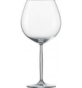 Келихи для червоного вина Schott Zwiesel Diva Burgundy, 6шт/839мл(104103)