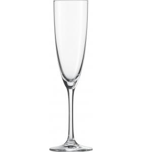 Келихи для шампанського Classico, 6шт/210 мл (106223)