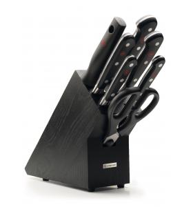 Блок з ножами Wusthof Classic 7 пр. (1090170707)