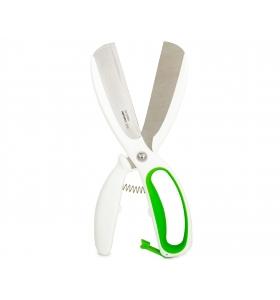 Ножиці для зелені Oxo Good Grisp (1113180)