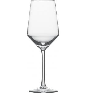 Келихи для білого вина вина Schott Zwiesel  Pure Sauvignon Blanc, 6шт/408мл (112412)