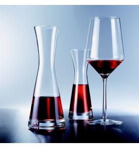 Келихи для червоного вина Schott Zwiesel  Pure Cabernet, 6шт/550мл (112413)