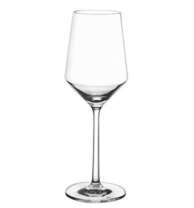 Келихи для білого вина Schott Zwiesel Pure Riesling, 6шт/300мл (112414)