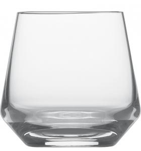 Склянки для віскі Schott Zwiesel Pure, 6шт/389мл (112417)