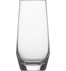 Склянки Schott Zwiesel Pure, 6шт/542мл (112419)