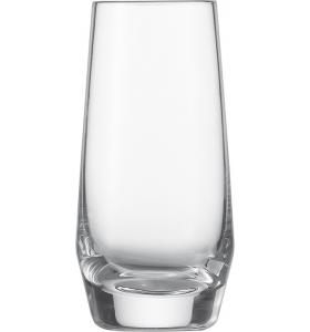 Стопка Schott Zwiesel Pure, 0,94мл (112843)