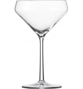 Келихи для мартіні Schott Zwiesel Pure, 6шт/343мл (113755)