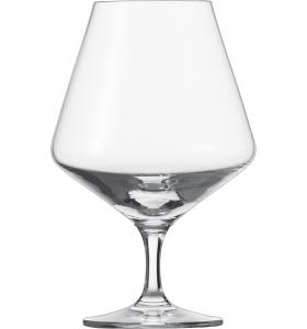 Келихи для коньяку Schott Zwiesel Pure, 6шт/616мл (113756)