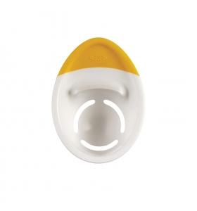 Сепаратор для яєць OXO COOKING UTENSILS, 4х12х22 см (1147780)