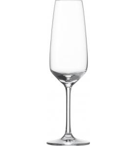 Келихи для шампанського Taste, 6шт/283мл (115674)