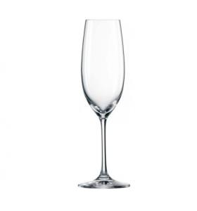 Келихи для шампанського Schott Zwiesel Elegance, 2шт/228мл (118540)