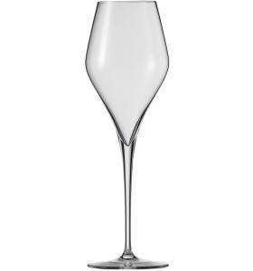 Келихи для шампанського Finesse, 6шт/297мл (118607)