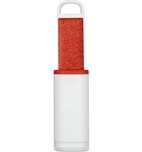 Щітка для чищення одягу OXO 2x11x25 см (12168900)
