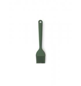 Силіконовий пензлик для випічки Brabantia Tasty + (121906)