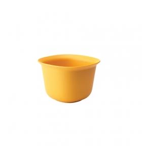 Миска-салатник Brabantia Tasty Colours +, 1,5 л (122163)