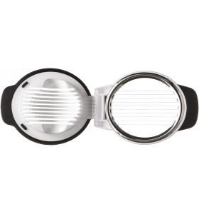 Яйцерізка OXO COOKING UTENSILS, 3х13х27 см (1271080)