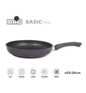 Сковорода Baf Basic Line 20 см (200112200)