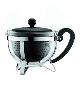 Чайник для заварювання Bodum Chambord, 1л (1975-01)