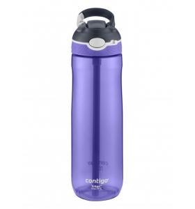 Пляшка Contigo Ashland Grapevine, 720мл (2094942)