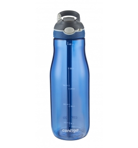 Пляшка Contigo Ashland Monaco, 1,2 л (2094638)