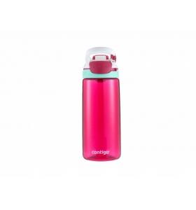 Пляшка Contigo Cortney Sangria 590 мл (2094838)