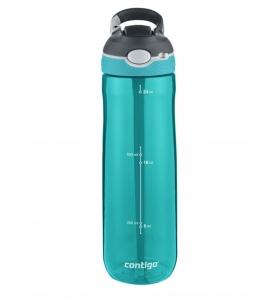 Пляшка Contigo Ashland Scuba, 720мл (2094866)