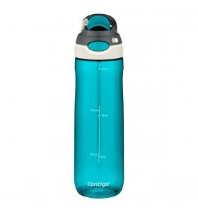 Пляшка Contigo Autospout Chug Scuba 720 мл (2095088)