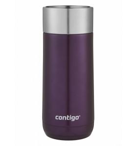 Термостакан Contigo Luxe Merlot, 360 мл (2104370)