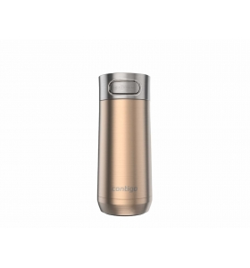 Термостакан Contigo Luxe White Zinfandel, 360 мл (2104542)