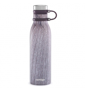 Термопляшка Contigo Couture Blonde Wood, 590 мл (2104549)