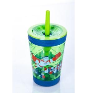 Дитячий стакан Contigo Spill Proof Tumbler, 420мл (2115830)