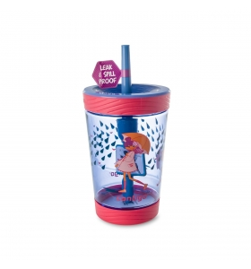 Дитячий стакан Contigo Spill Proof Tumbler, 420мл (2116101)