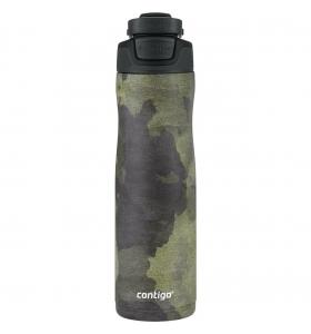 Термопляшка Contigo Chill Couture Textured Camo 720 мл (2127885)