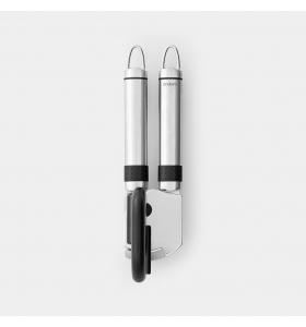 Консервний ніж-відкривачка Brabantia Profile (215087)