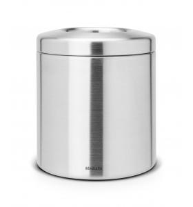 Настільний контейнер для сміття Brabantia, Table Bin (297960)