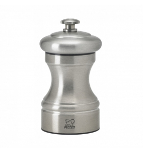 Млинок для солі Peugeot Bistro Chef, 10 см (33040)